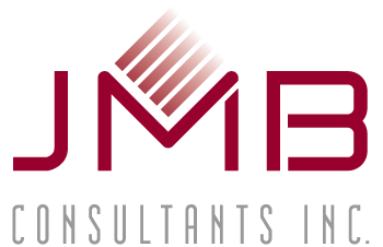 JMB Consultants, Inc.