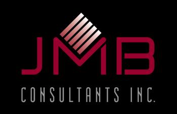 JMB Consultants, Inc.